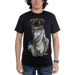 Rook - Mens Veiled T-Shirt