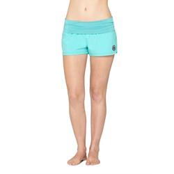 Roxy - Womens Endless Summer Boardshorts
