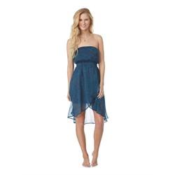 Roxy - Womens Luna Sleeveless Dress
