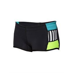 Roxy - Womens Sand Bar Shorts
