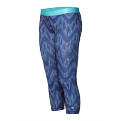 Roxy - Womens On The Run Pants