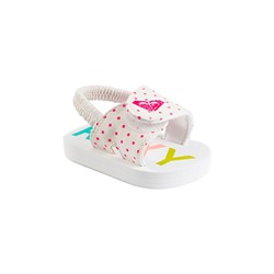 Roxy - Girls  Tip Toe  Sandals