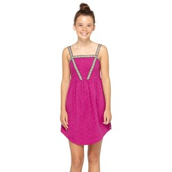 Roxy - Girls Swagger Tank Dress