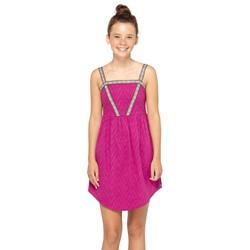 Roxy - Girls Swagger Tank Dress