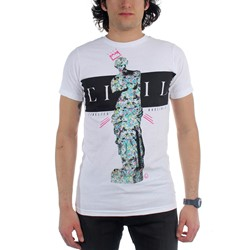 Civil - Mens Venus T-Shirt