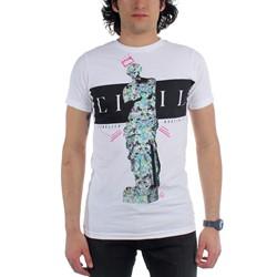 Civil - Mens Venus T-Shirt