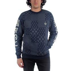 10 Deep - Mens X League Sweater