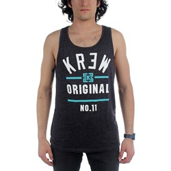 KR3W - Mens Upper Division Tank Top