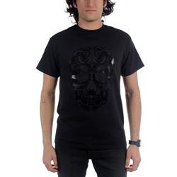 Trukfit - Mens Skull T-Shirt