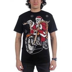 Metal Mulisha - Mens Slay Ride T-Shirt
