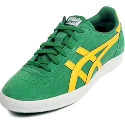 Asics - Mens Vickka Moscow Onitsuka Tiger Shoes