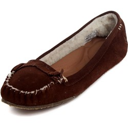 Reef - Womens Winter Drift Fur Shoes