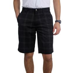 Volcom - Mens Frickin Plaid Shorts