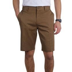 KR3W - Mens Navigator 2 Shorts