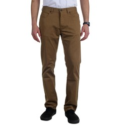 KR3W - Mens Klassic 5 Pocket Pants