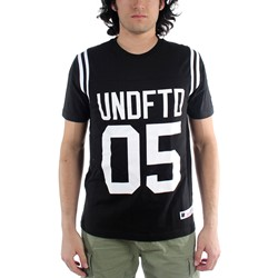 Undefeated - Mens Gridiron Jersey