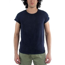 Scotch & Soda - Mens Summer Pique T-Shirt