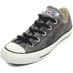 Converse - Chuck Taylor All Star Suede Low Shoes