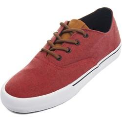 Supra - Mens Wrap Lowtop Shoes