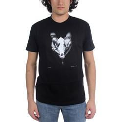 KR3W - Mens Offering T-Shirt
