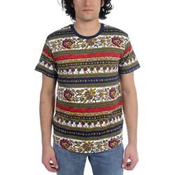 KR3W - Mens Alibi T-Shirt