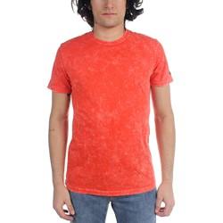 RVCA - Mens Ocean T-Shirt