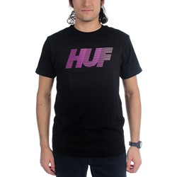 Huf - Mens 10K Gradient T-Shirt