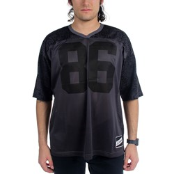 Huf - Mens Shell Shock Football Jersey