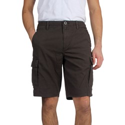 RVCA - Mens Trafficker Shorts