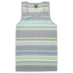 DC - Mens Mystery Tank Top