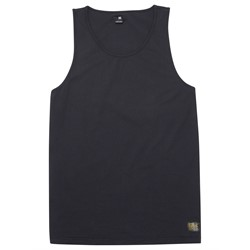 DC - Mens Wayback Tank Top