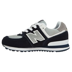 New Balance - Boys Rugby 574 Shoes