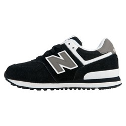 New Balance - Youth 574 Shoes