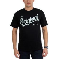 KR3W - Mens The Original KR3W T-Shirt