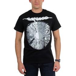 Carcass - Mens Surgical Steel T-Shirt