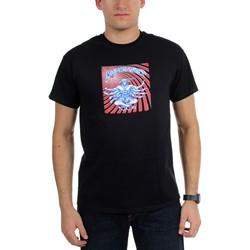 Monster Magnet - Mens Evil T-Shirt