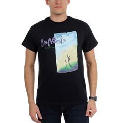 Genesis - Mens We Can'T Dance T-Shirt