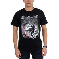 Blind Guardian - Mens Wacken T-Shirt