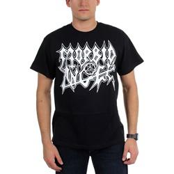 Morbid Angel - Mens Extreme Music T-Shirt