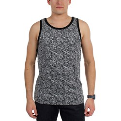 WeSC - Mens Never Enough Tank Top