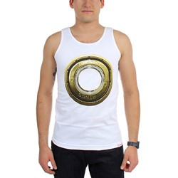 Diamond Supply Co. - Mens Diamond Ring Tank Top