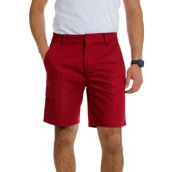 WeSC - Mens Pat Shorts