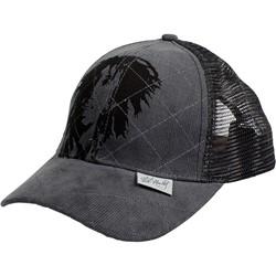 Bob Marley - Bob Marley Snapback Hat