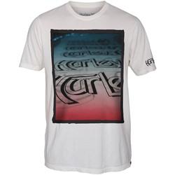 Hurley - Mens Lams Premium T-Shirt