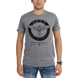 KR3W - Mens From Above T-Shirt