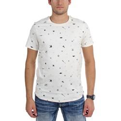 KR3W - Mens Lager T-Shirt