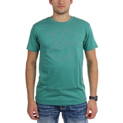Poler - Mens Enlightenment T-Shirt