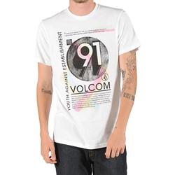 Volcom - Mens Volcom Chito Slim Fit T-Shirt