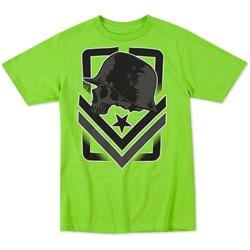 Metal Mulisha - Boys Tag T-Shirt