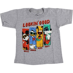 Disney - Toddlers  Finster Glints  T-Shirt